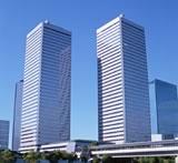 大阪の空気触媒セルフィール、消臭、シックハウス対策、大阪市施工例